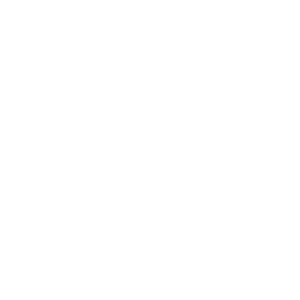 Burbank Unified School District